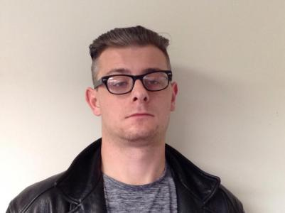 Jeriah Scott Radice a registered Sex Offender of Nebraska