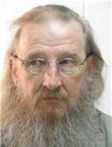 David G Smith a registered Sex Offender of Nebraska