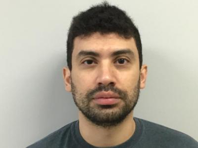 Orlando F Lopez a registered Sex Offender of Nebraska