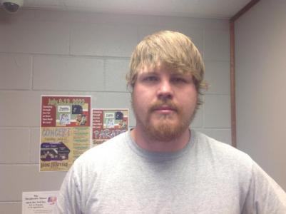 Mitchell Lee Kubert a registered Sex Offender of Nebraska