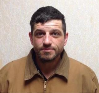 Robert Julion Mcclure a registered Sex Offender of Nebraska