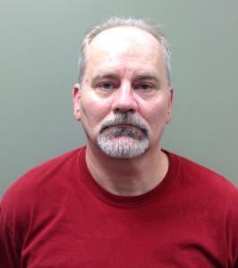 Kenneth Anthony Hopple a registered Sex Offender of Nebraska