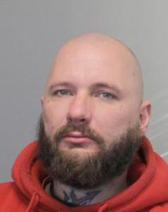 Nicholas Paul Cain a registered Sex Offender of Iowa