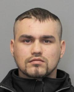 Vincent Allen Michael a registered Sex Offender of Iowa