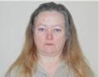 Dawn Renee Duncan a registered Sex Offender of Nebraska