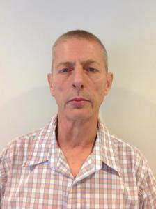 Joseph B Osthus a registered Sex Offender of Nebraska