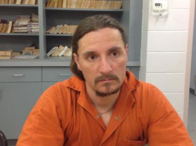 Michael John Tierney a registered Sex Offender of Nebraska