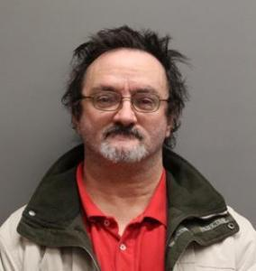 James Craig Hart a registered Sex Offender of Nebraska