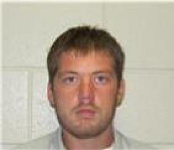 Anthony R Gonzalez a registered Sex Offender of Nebraska