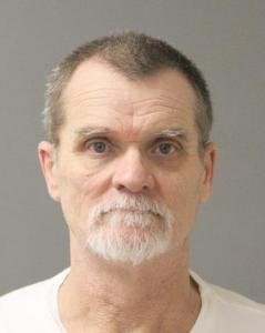 Daniel Lee Dishong a registered Sex Offender of Nebraska