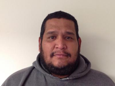 Henry Obiedo a registered Sex Offender of Nebraska