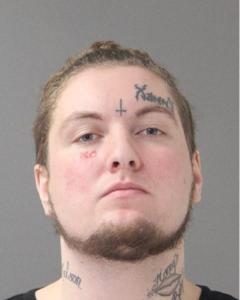 Avery John Coffey a registered Sex Offender of Nebraska