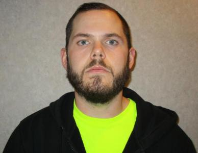 Richard Alexander Zollar III a registered Sex Offender of Nebraska