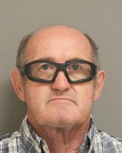 Robert Leroy Sinner a registered Sex Offender of Nebraska