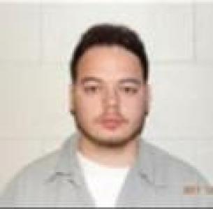 Brandon Jeffrey Diequez a registered Sex Offender of Nebraska