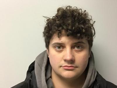 Andrew John Dawson a registered Sex Offender of Nebraska