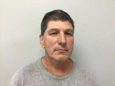 Troy Eldon Fletchall a registered Sex Offender of Nebraska