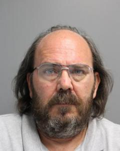 Robert Wayne Buchanan a registered Sex Offender of Nebraska