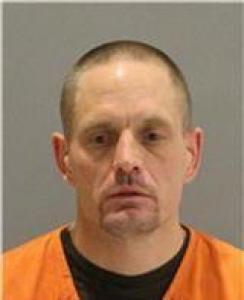 David M Cavanaugh a registered Sex Offender of Nebraska