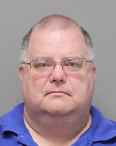 Leonard William Denker a registered Sex Offender of Iowa