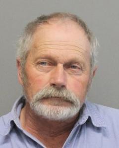 George Lowell Blain a registered Sex Offender of Nebraska