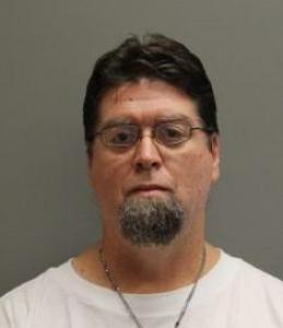 Troy A Clark a registered Sex Offender of Nebraska