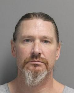 Robert Matthew Fast a registered Sex Offender of Nebraska