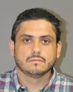 Benjamin Antonio Ramirez a registered Sex Offender of Nebraska