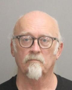 James Leroy Huls a registered Sex Offender of Iowa