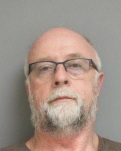Ralph Allen Rebich a registered Sex Offender of Nebraska