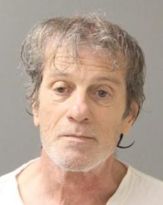 Daniel L Bouquet a registered Sex Offender of Nebraska