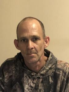 Calvin L'roy Anderson a registered Sex Offender of Nebraska