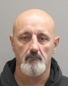 Jesse Jay Turner a registered Sex Offender of Iowa