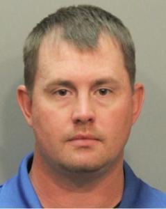 Tyler James Marshall a registered Sex Offender of Nebraska