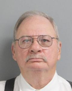 Richard Robert Reiher a registered Sex Offender of Nebraska