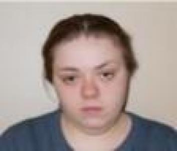 Alise Nicole Forbes a registered Sex Offender of Nebraska