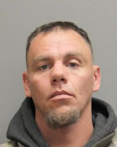 Damian C Thompson a registered Sex Offender of Nebraska