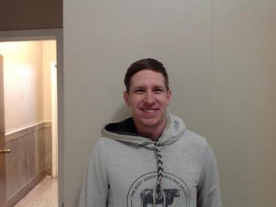 Alexander James Kirkpatrick a registered Sex Offender of Nebraska