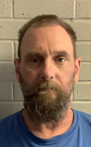 Ronald Scott Gibson a registered Sex Offender of Nebraska