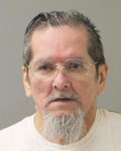 Robert Requejo Sr a registered Sex Offender of Nebraska