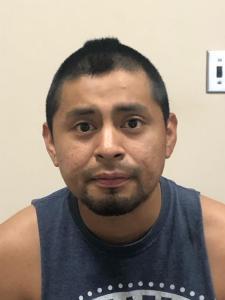 Regino Jesus Manuel a registered Sex Offender of Nebraska