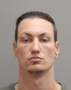 Austin Lee Tasich a registered Sex Offender of Iowa