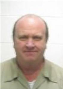 Bruce Martin Jones a registered Sex Offender of Nebraska