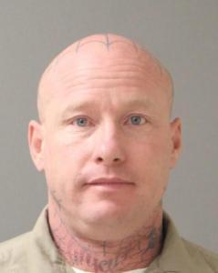 David Allan Hickey a registered Sex Offender of Nebraska
