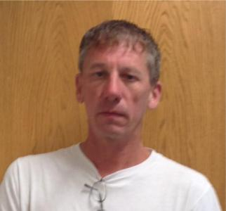 Timothy Nelson Bohlen a registered Sex Offender of Nebraska