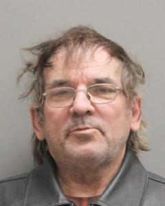 James Elmer Christensen a registered Sex Offender of Iowa