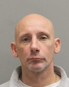 Richard Allen Costanzo a registered Sex Offender of Nebraska