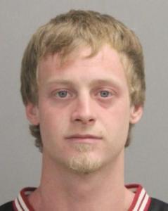 Cameron Daniel Shuck a registered Sex Offender of Iowa