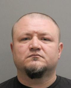 Charles Curtis Kephart Jr a registered Sex Offender of Iowa