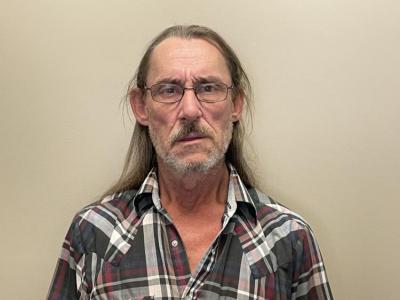 Terry Douglas Nazarenus a registered Sex Offender of Nebraska